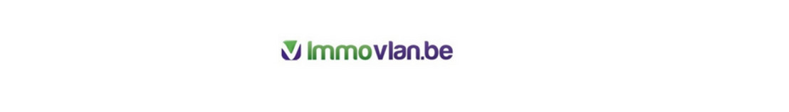 Primeur : Les chasseurs immobiliers vont pouvoir faire offre en ligne sur des biens immobiliers