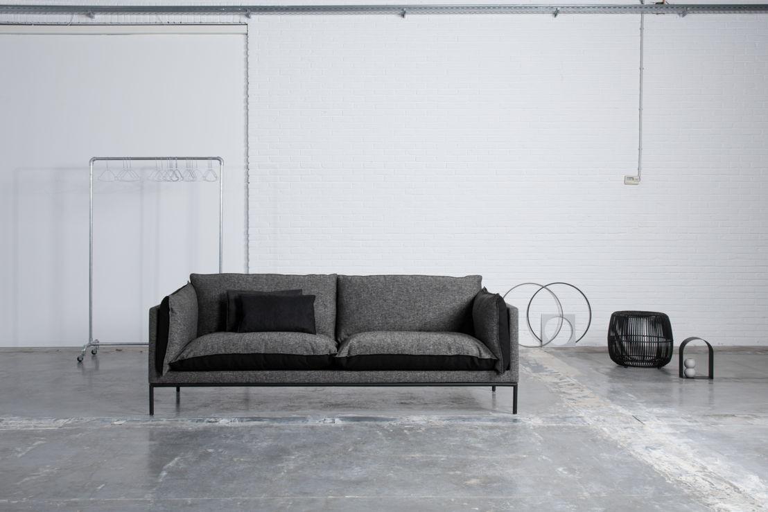 Pillow Talk © Gilles Draps