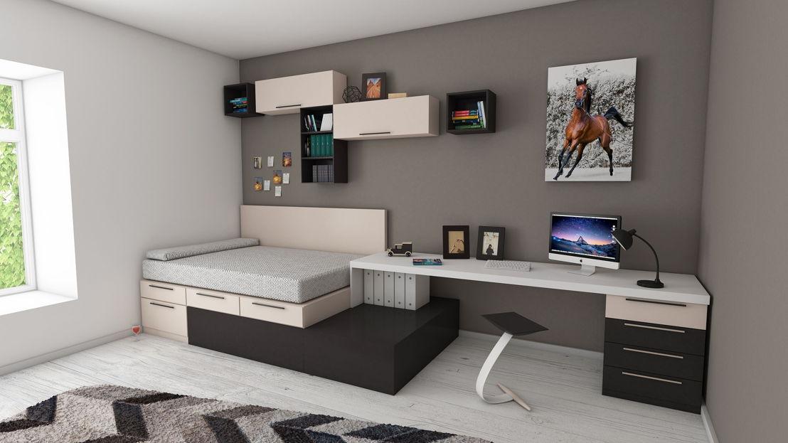 Espacio de Diseño - Buen Fin