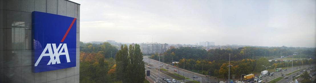 Verkoop bankactiviteiten van AXA in Hongarije afgerond