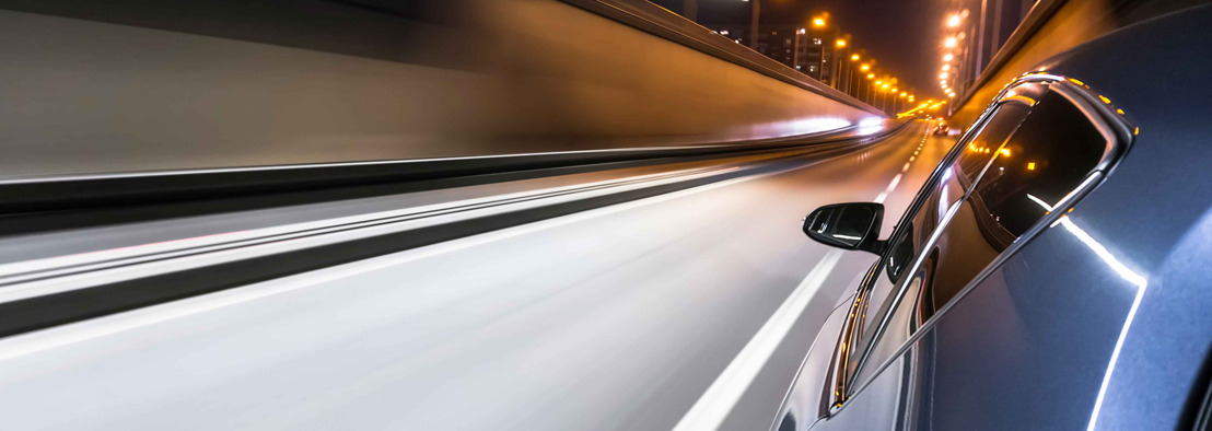 Más allá del auto ultrafuturista: cómo se verá el smart driving en tu vida diaria