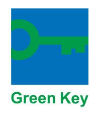 Provinciaal domein Het Leen in Eeklo ontvangt label 'Green Key'