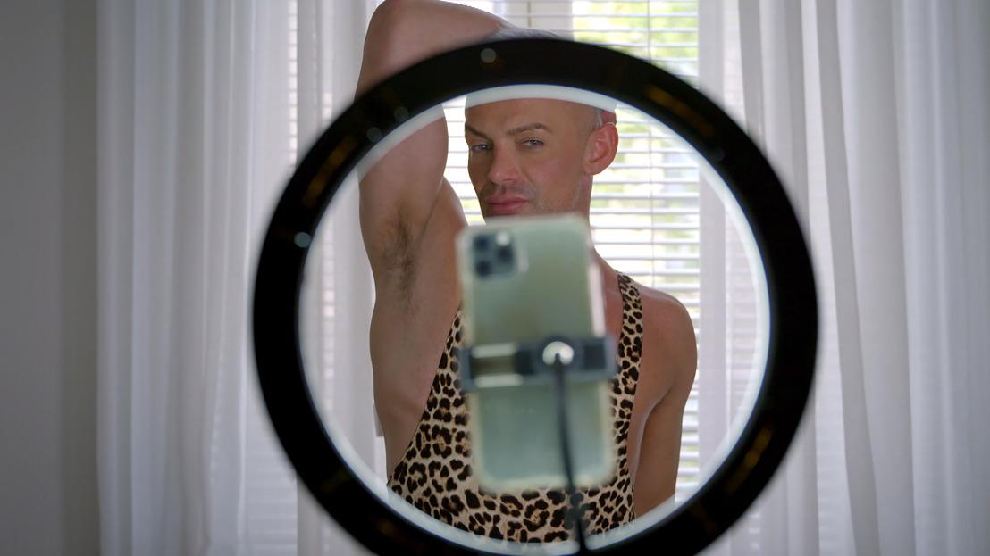 Onthullende trailer van 'OnlyFans: de naakte Vlaamse waarheid'