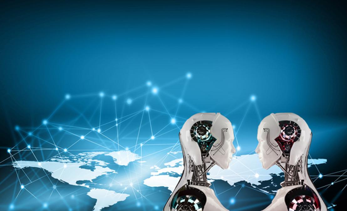 Basware introduceert enablement services voor het onboarden van leveranciers