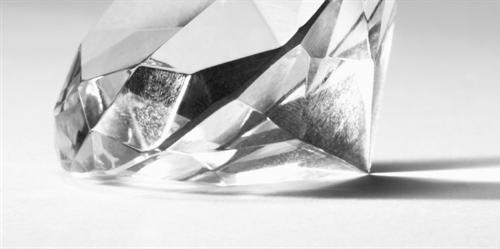 2 miljoen euro steun voor synthetische diamantproductie bij Heyaru in Lommel