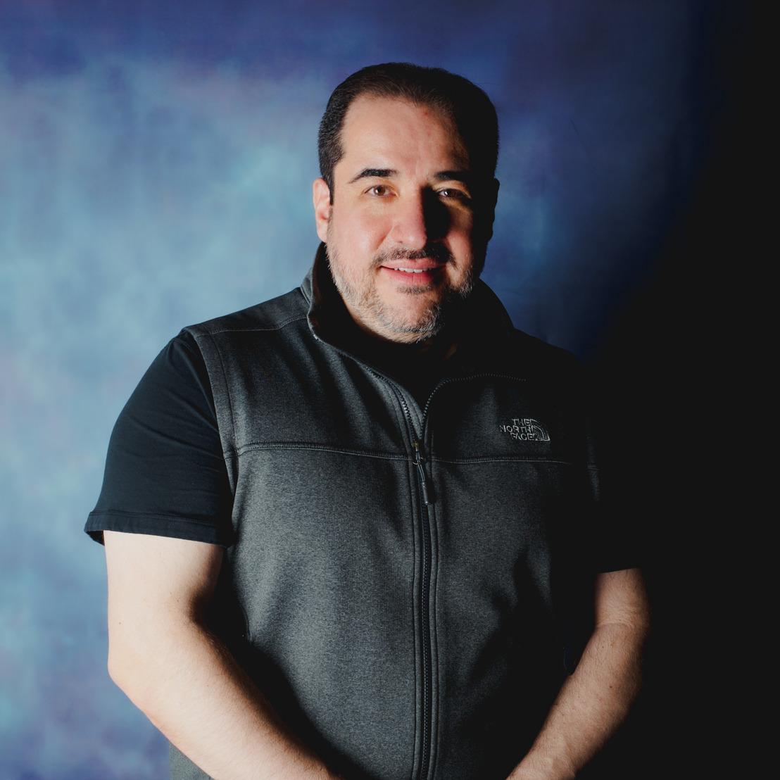 TikTok nombra a Efraín Mendicuti como director de soluciones empresariales globales en México y lanza TikTok For Business