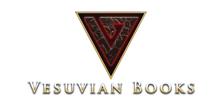 Vesuvian Media press room Logo