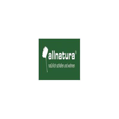 AllNatura pressroom