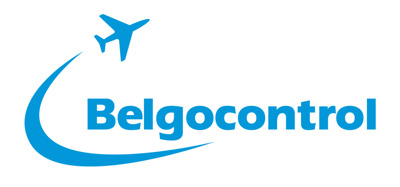 Belgocontrol press room Logo