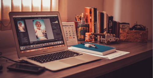 IBTimes Top 3 Best Freelancer Platforms In 2021