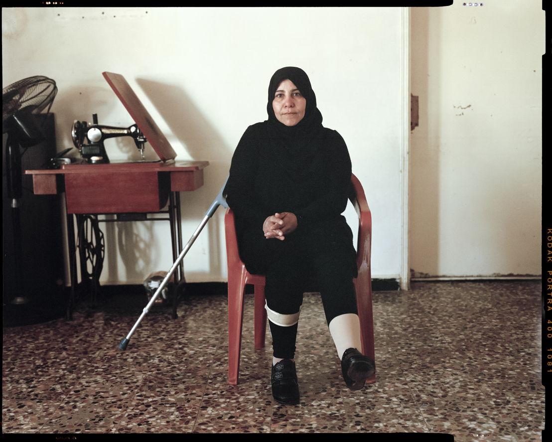 Mayada, 48 jaar, Sawiri - Bekavallei, Libanon