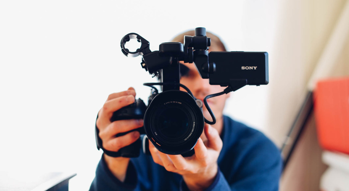 Por qué 2019 fue el año del contenido en video (y cómo estar preparado para 2020)