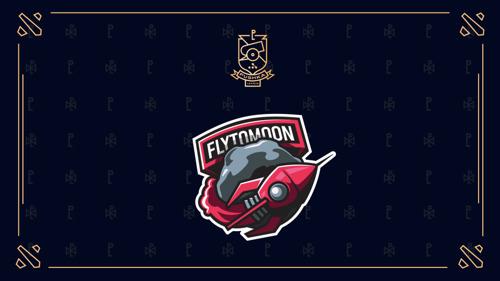 Gambit Esports Will Not Play at WePlay! Pushka League