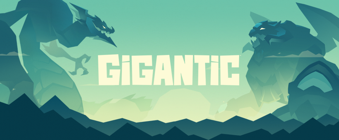 GIGANTIC STARTET OPEN BETA FÜR WINDOWS 10 & XBOX ONE