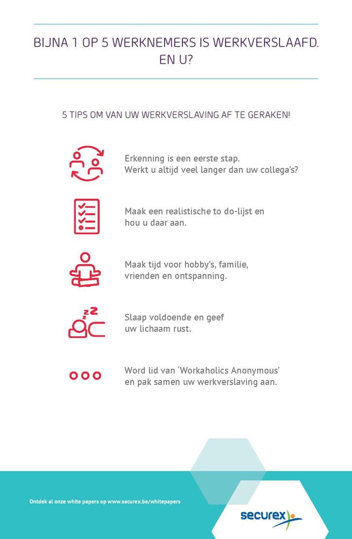 Infografiek_Werkverslaving_2