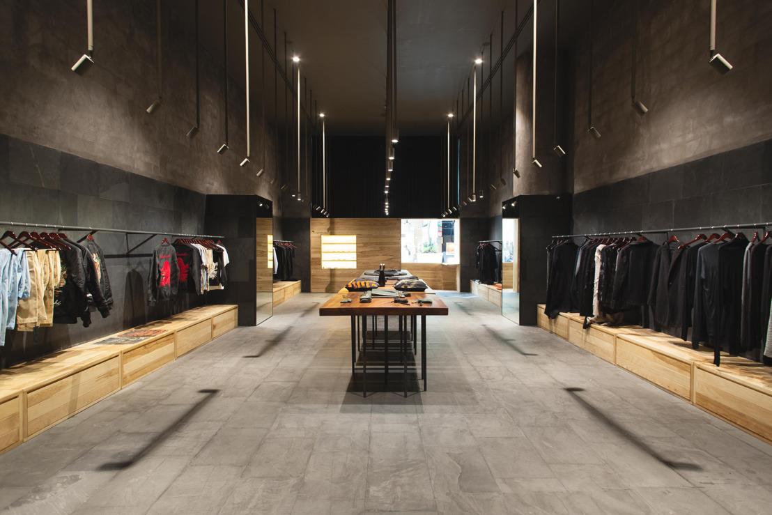 JET: High Fashion, Streetwear y Accesorios en México