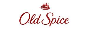 Old Spice México
