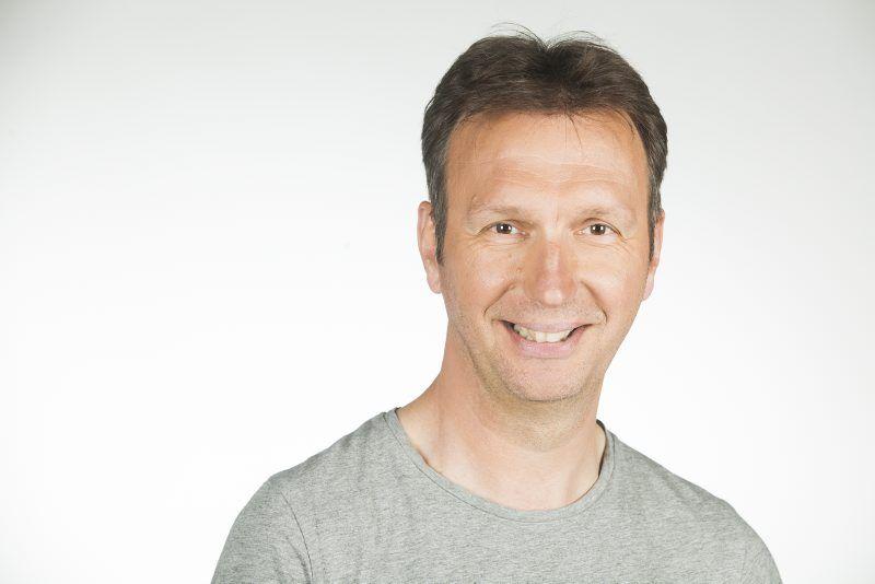 Stef Wijnants - (c) Bart Musschoot