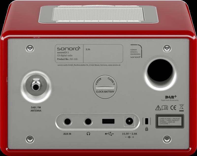 sonoroCD2-rot-schr_g-hinten-freigestellt.png
