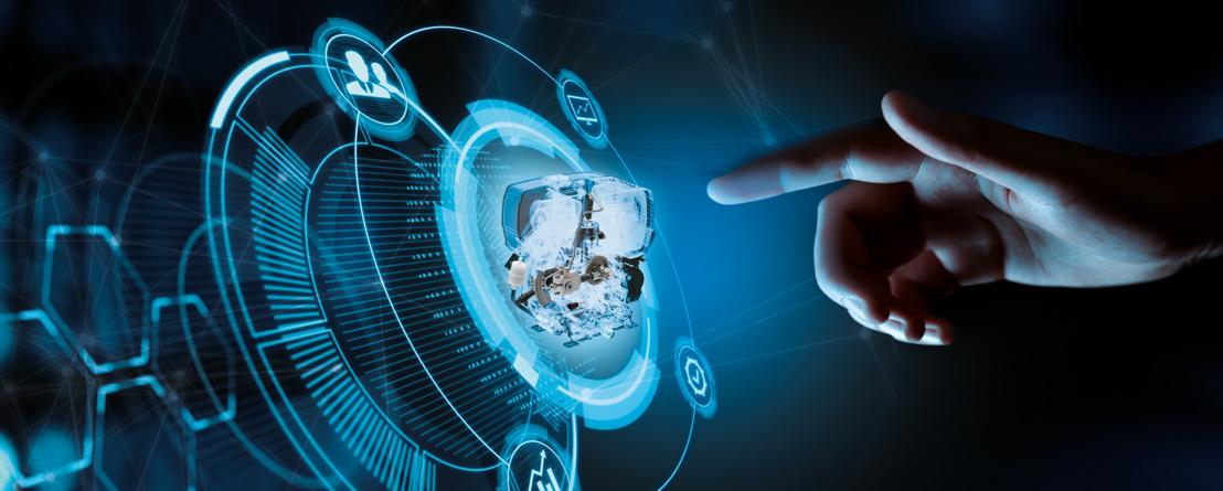 Hatz auf der Conexpo in Las Vegas: Connected Services und Markteinführung neuer Modelle