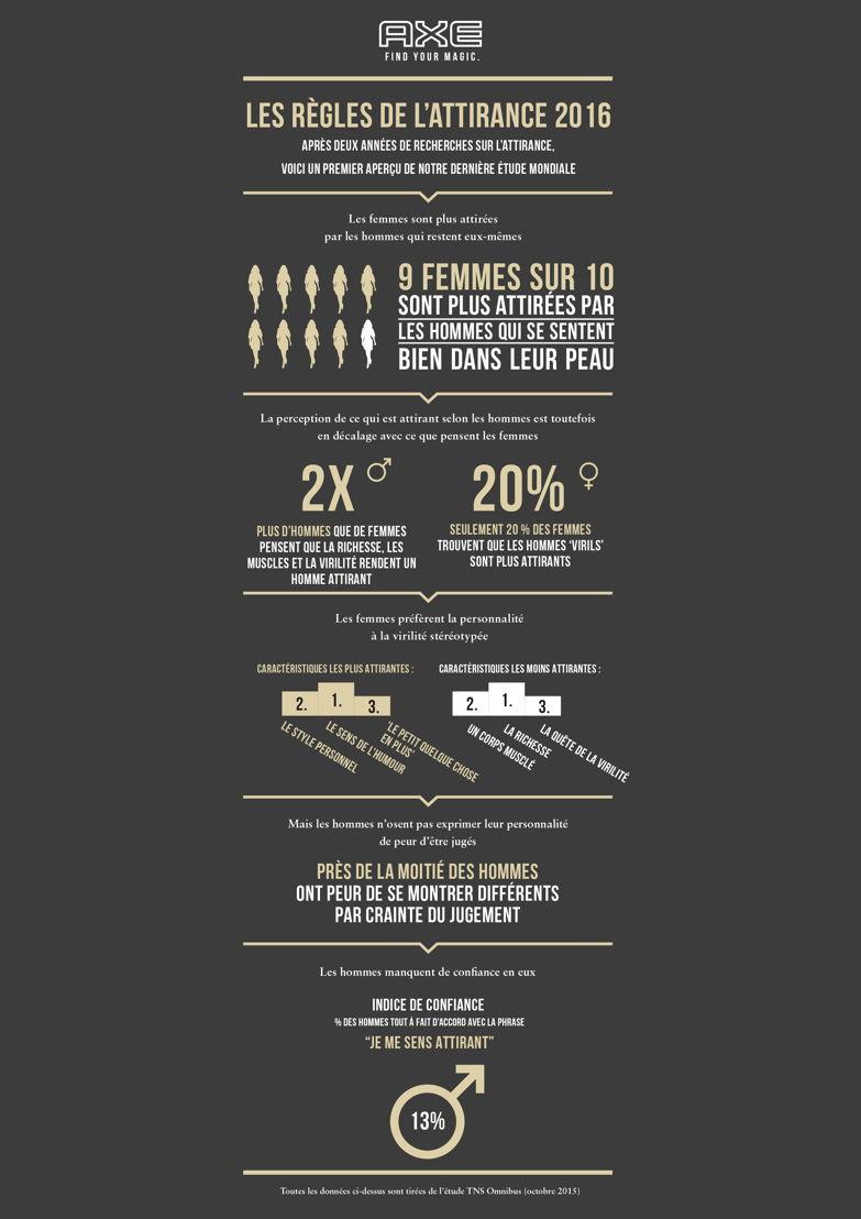 Infographique_FR