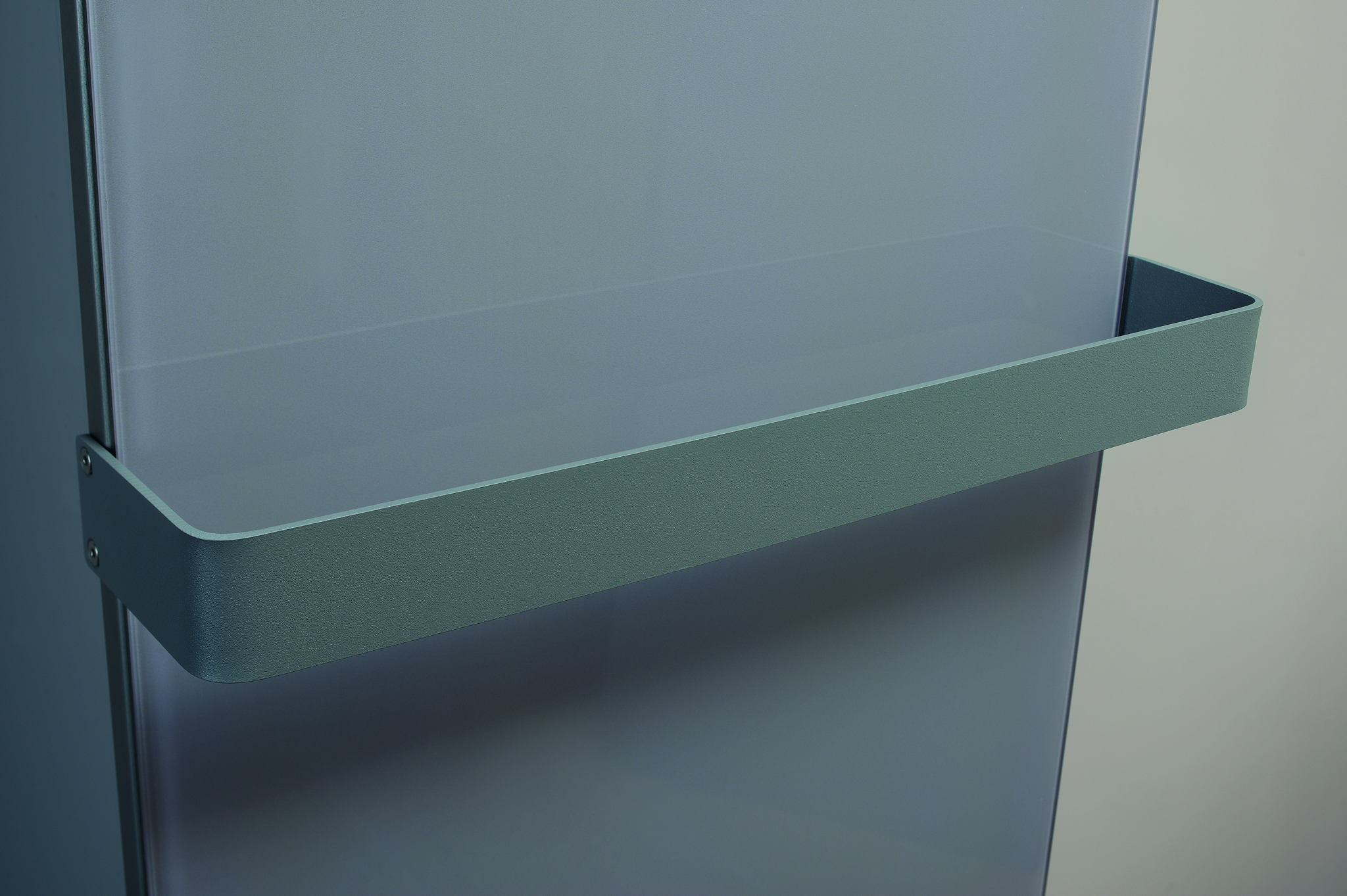 Radiateur Salle De Bain Facq ~ des meubles encore plus innovants pour optimiser l espace de sa