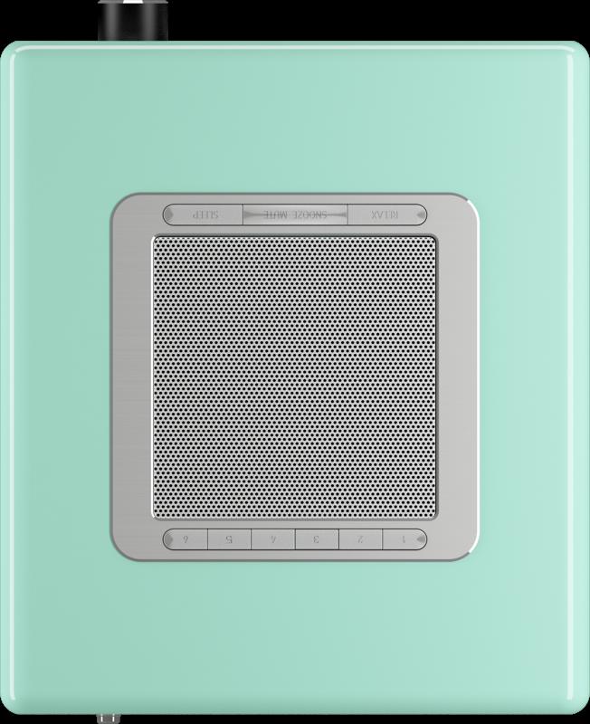 sonoroCD2-mint-oben-freigestellt.png