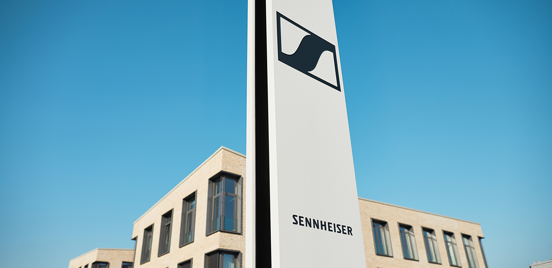 Sennheiser presents 2019 results and announces job cuts