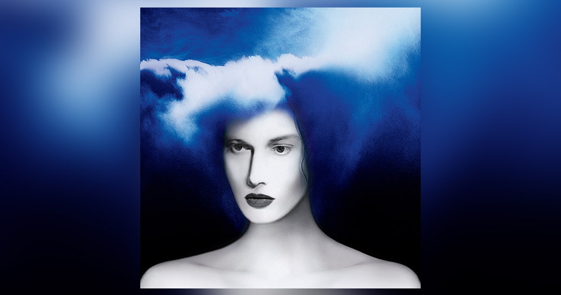 "Jack White set to release visionary third solo album ""Boarding House Reach"" on March 23"