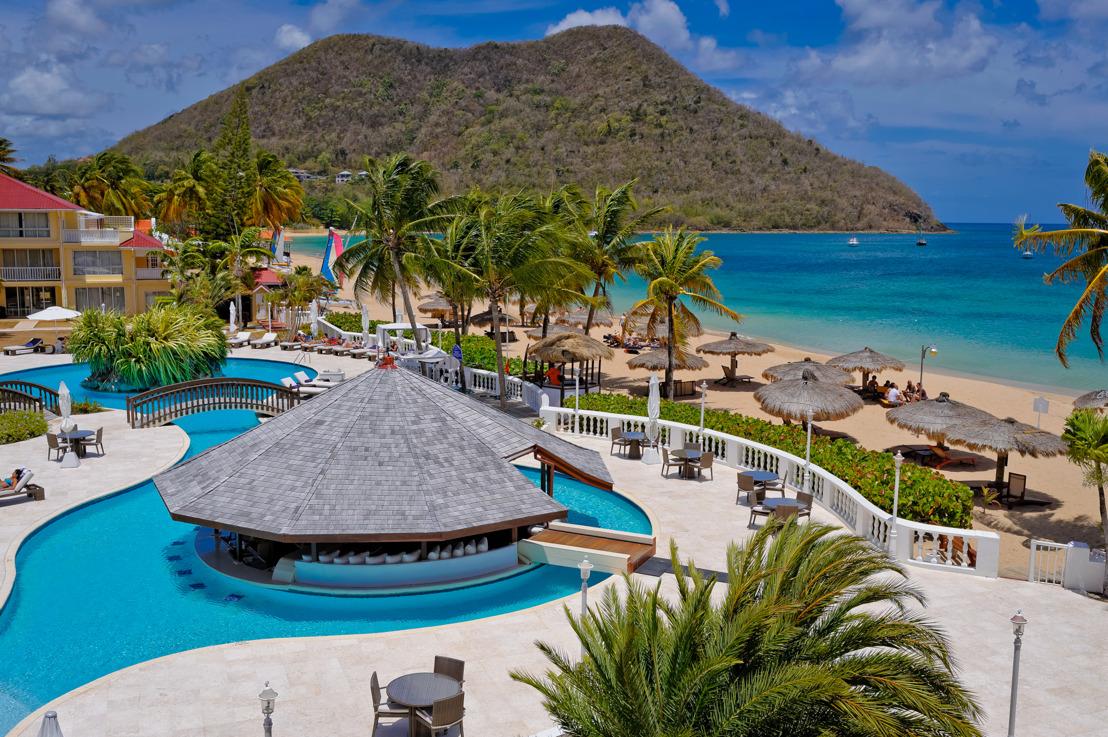 OECS discuss Tourism Market Intelligence