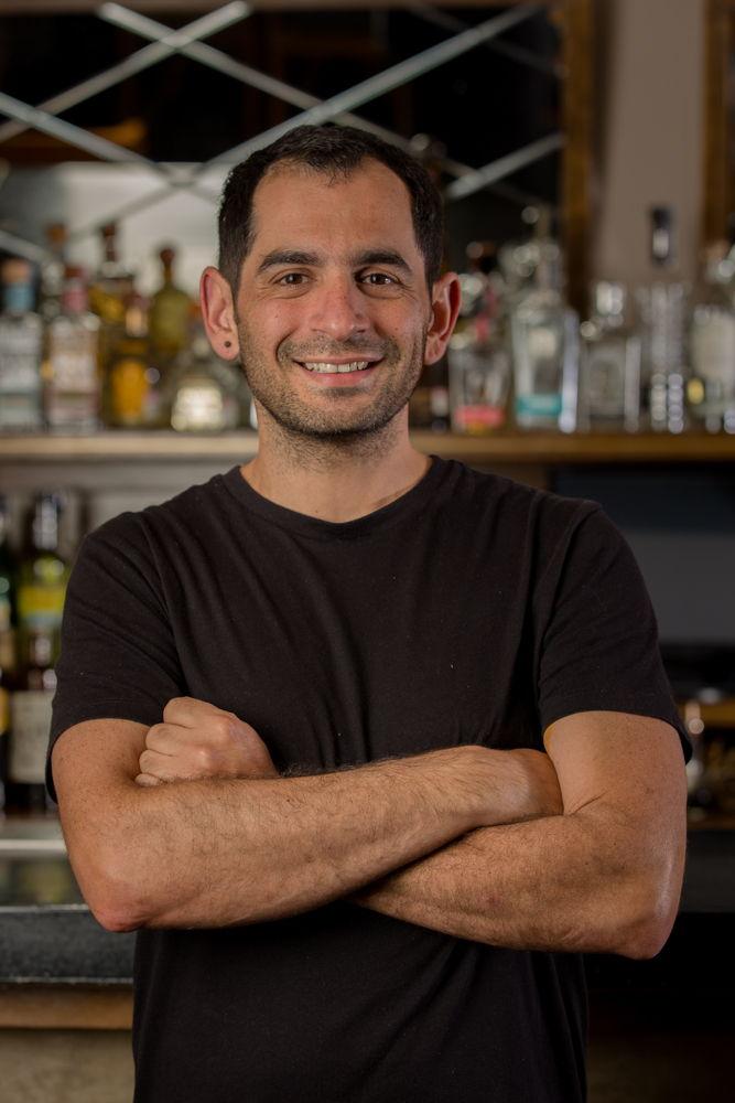 Pablo Pasti