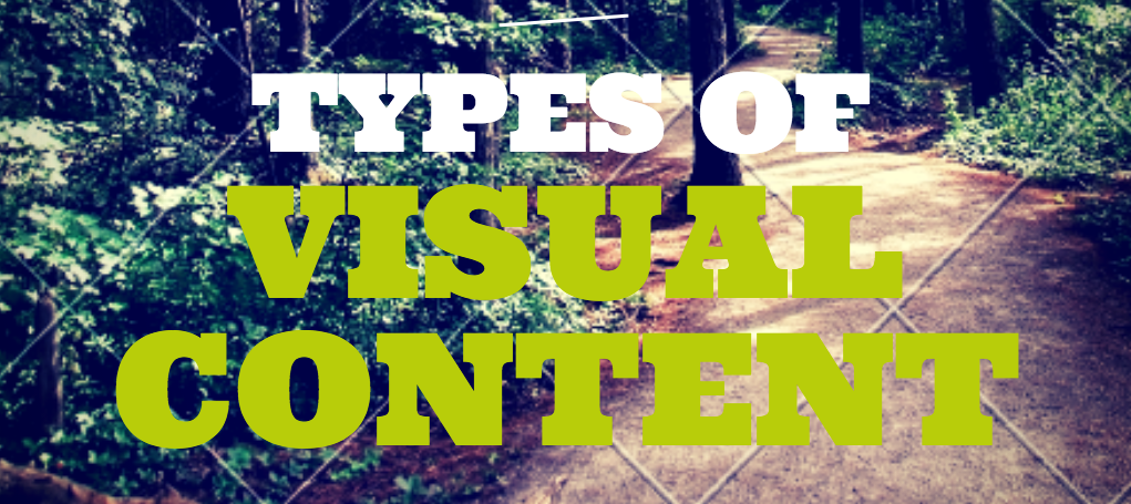vis_types-of-visual-content