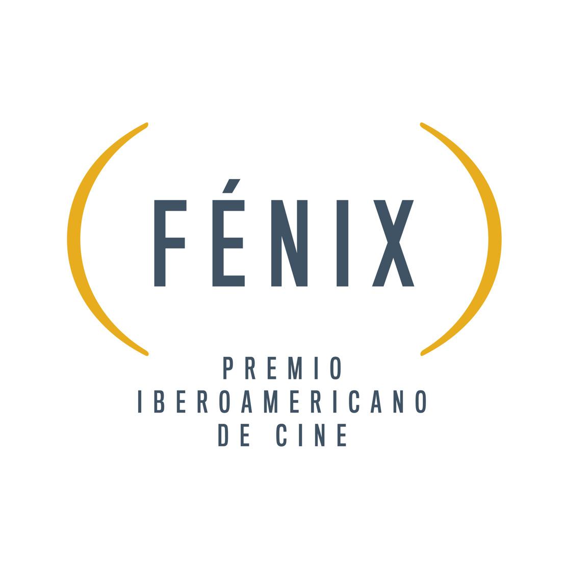 ESTOS SON LOS RECONOCIMIENTOS ESPECIALES DE LOS PREMIOS FÉNIX