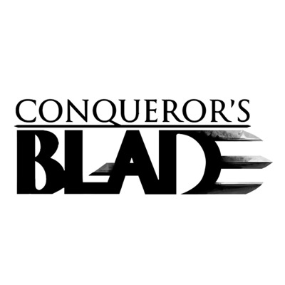 Conqueror's Blade press room