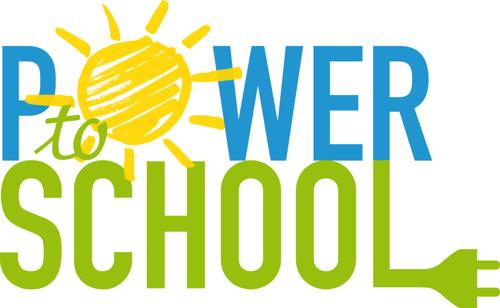 Luminus en GoodPlanet installeren zonnepanelen op schooldaken