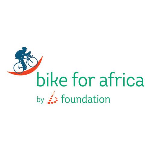 Brussels Airlines et des CEO belges font du vélo pour la bonne cause