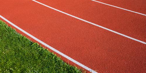 Sport Vlaanderen laat koelende pakken maken voor Olympische spelen in Tokio