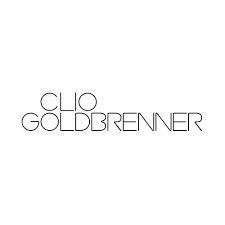 Clio Goldbrenner pressroom