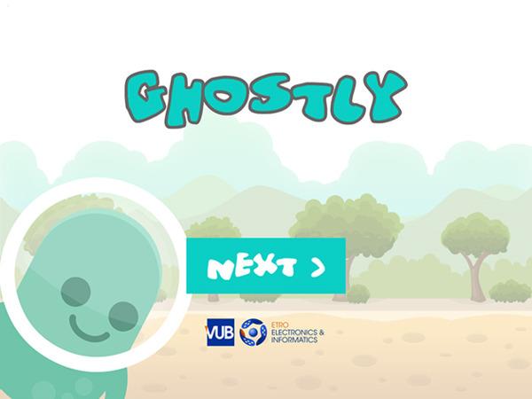 Preview: Innovatieve VUB-gaming app voor behandeling spieraandoeningen