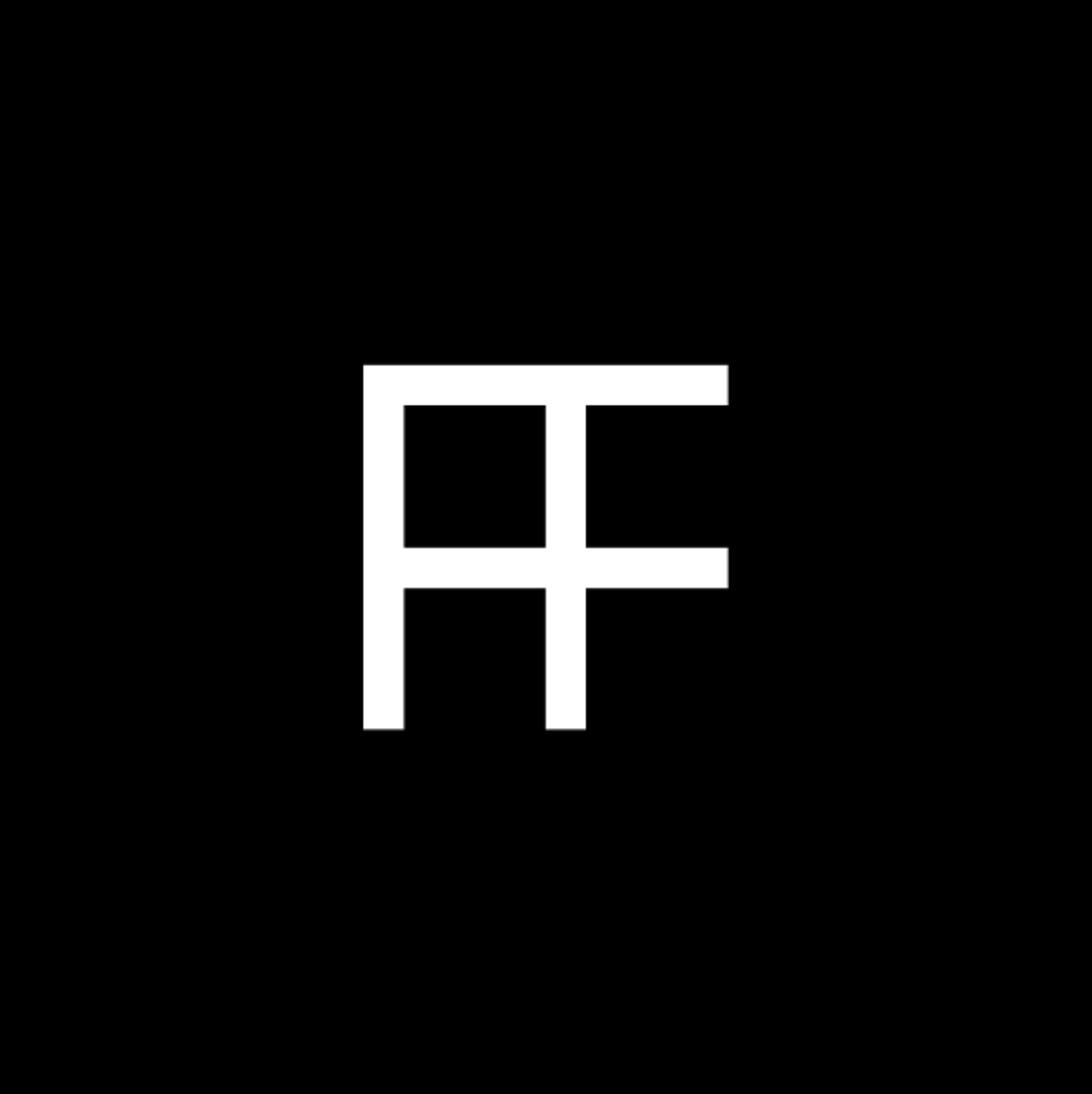 FF Shanghai logo