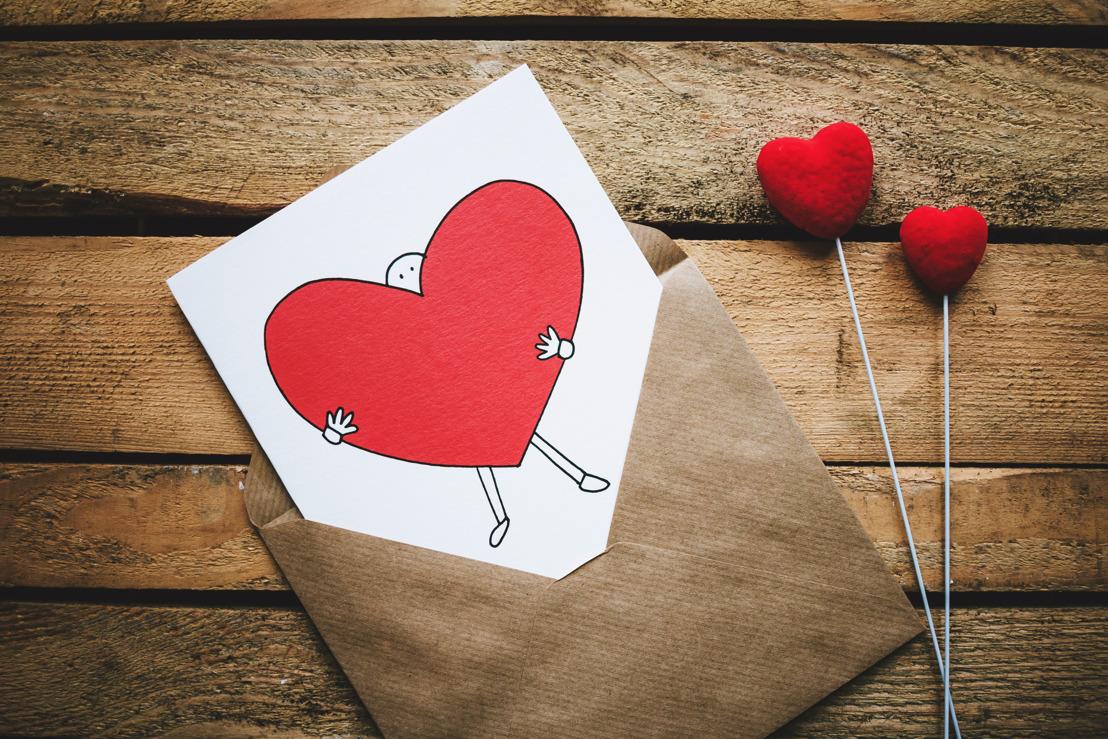 6 casas románticas en renta para escaparte con tu date o tus amigos en este San Valentín