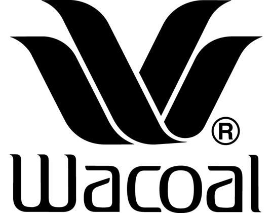 Wacoal press room