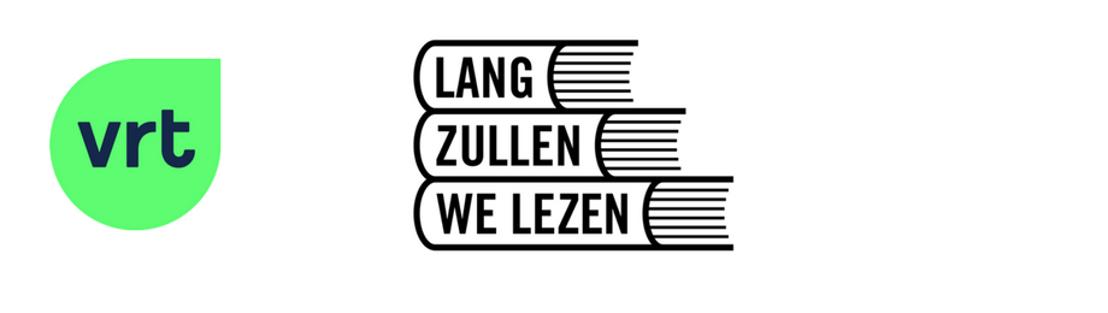 VRT lanceert 'LangZullenWeLezen'
