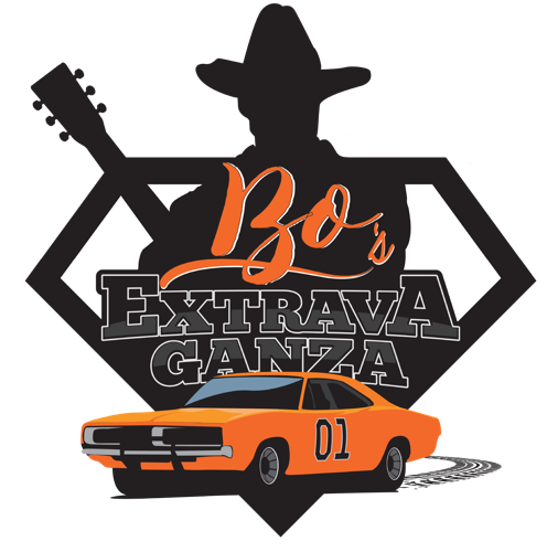John Schneider's 4th Annual Bo's Extravaganza Closes Out Another Successful Year In Louisiana