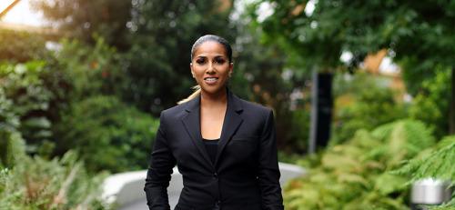 Priya Sonn joins Emakina Group as Director of Global Strategic Alliances