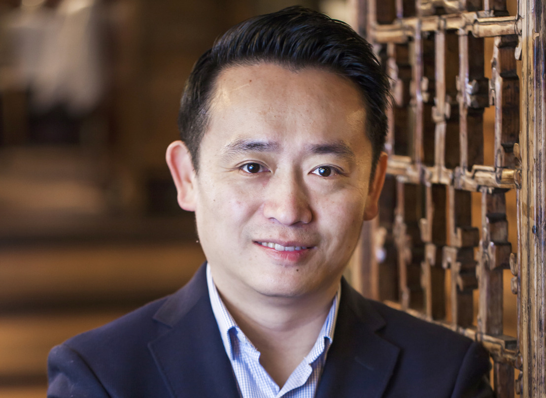 HanTing Cuisine gaat verder met nieuw concept: Zhēng
