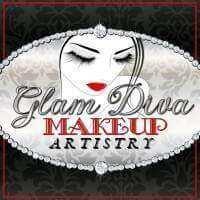 Glam Diva