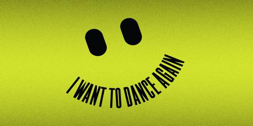 I Want To Dance Again: StuBru en The Subs dansen op 1 oktober in een zo goed als uitverkocht Sportpaleis