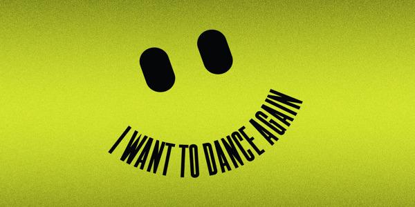 Preview: I Want To Dance Again: StuBru en The Subs dansen op 1 oktober in een zo goed als uitverkocht Sportpaleis