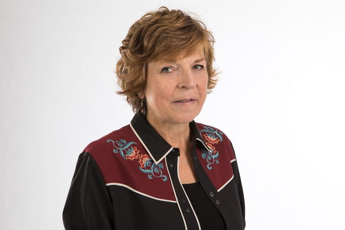 Annemie Nijs